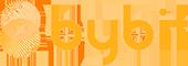 ByBit Logo