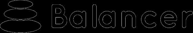 Balancer Logo