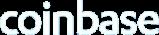 coinbase-logo-white