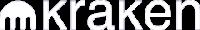 kraken-logo-white